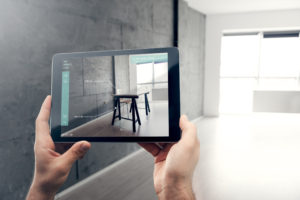 Augmented Reality the Next Marketing Revolution | C&D